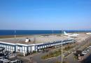 Trabzon Havalimani Otopark ve Trabzon Havalimanı Otopark ücretleri